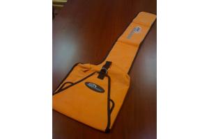 ARB Hi-Lift Jack Bag