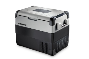 Dometic CFX-65 Portable Refrigerator Freezer w/Wifi 63QT (Part Number: )