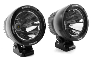 Vision X LED Light Cannon (Part Number: )