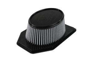 AFE Power Magnum Flow Pro Dry S Air Filter - 07-11 JK