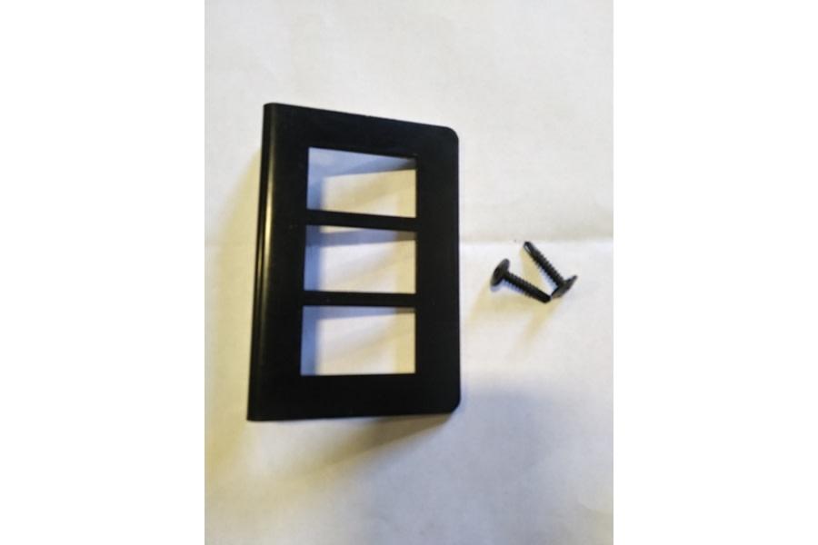 ARB Air Locker Switch Bracket