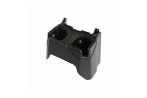 Mopar Rear Cupholder Console - JT/JL