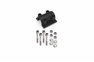 ARB TRED Flat-Mount Base Adapter