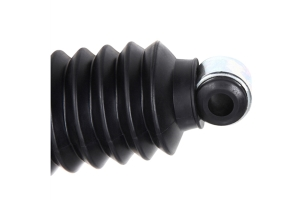 Pro Comp Pro Runner Rear Monotube Shock w/4in Lift (Part Number: )