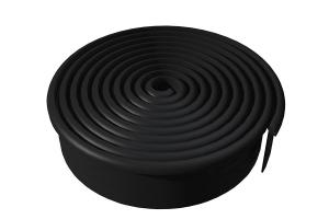 Teraflex JK 4 Door Rock Slider Rubber Beading Seal (Part Number: )