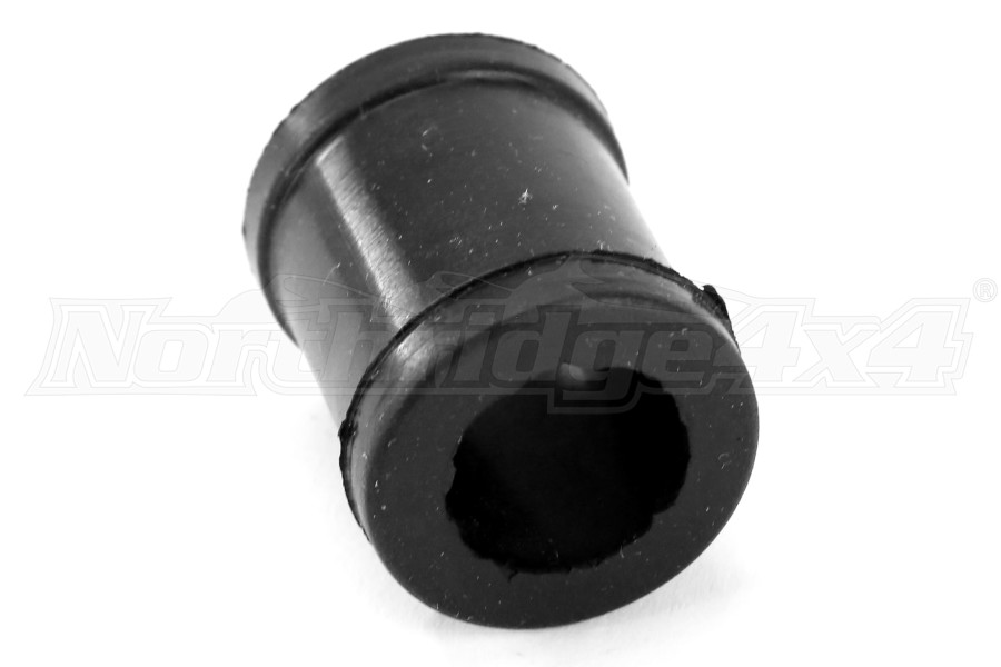 Synergy Manufacturing Sway Bar End Link Bushing (Part Number:4312-01)