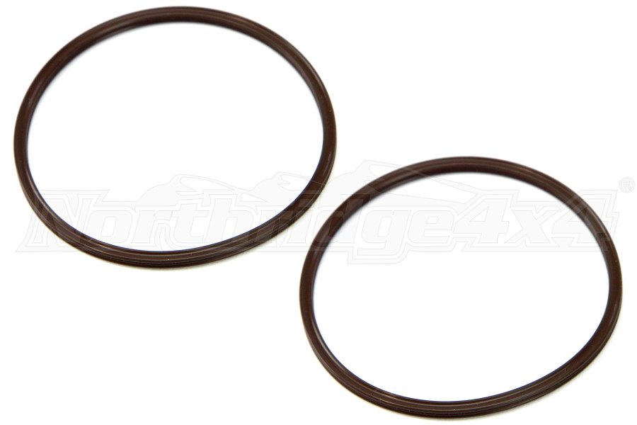 ARB Replacement Air Locker O-Ring