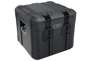 Pelican BX50 Cargo Case - Dark Grey
