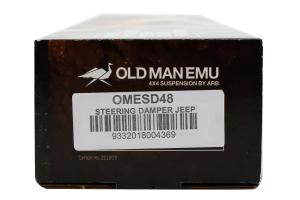 ARB Old Man Emu Steering Stabilizer - JK