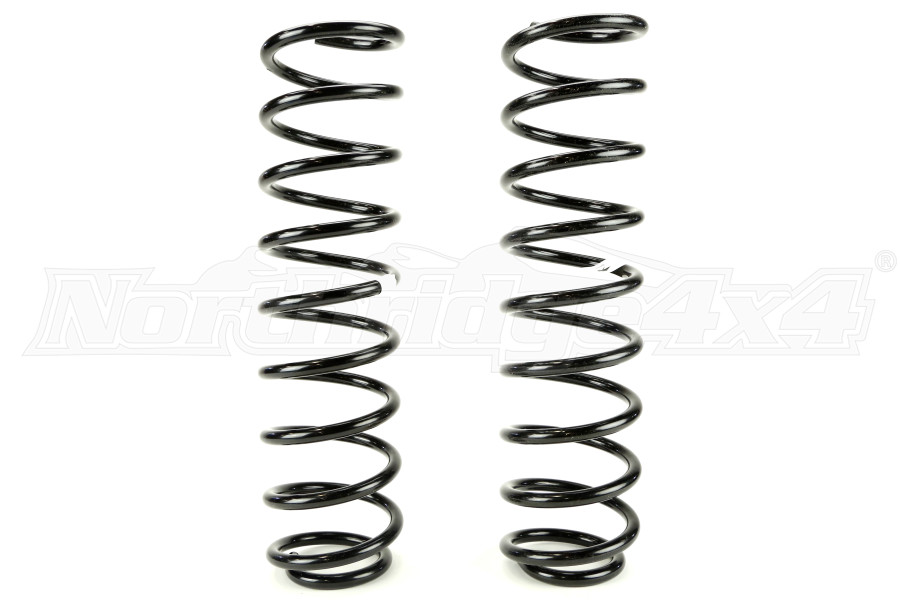 ARB Old Man Emu Coil Springs Front (Part Number:2615)