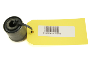 JKS OE Track Bar Rubber Bushing (Part Number: )