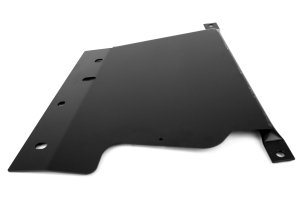 Rock Hard 4x4 Transfer Case Skid Plate ( Part Number: RH6004)