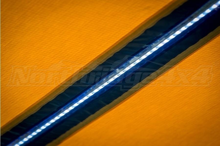 ARB Awning LED Light Strip