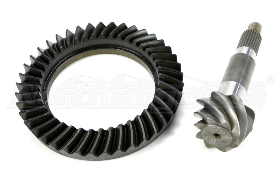 Motive Gear Dana 44 5.13 Ring and Pinion Set - TJ/LJ