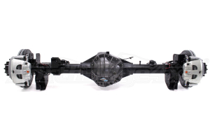 DANA ULTIMATE DANA 60 ARB LOCKER 4.88 REAR AXLE ASSEMBLY W/ BRAKES (Part Number: )