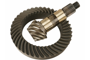 Alloy Dana 44 4.10 Rear Ring & Pinion Gear Set - JT/JL Rubicon