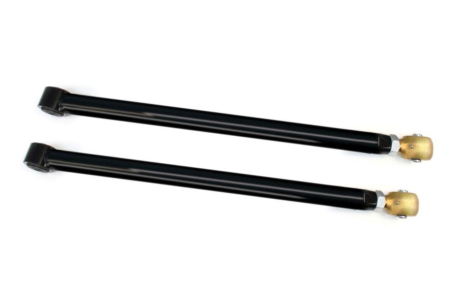 Teraflex Straight Rear Lower Long Flexarm Kit (Part Number:1657340)