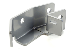 Rubicon Express Rear Track Bar Bracket  - LJ/TJ