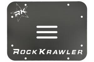 Rock Krawler Tramp Stamp - JK