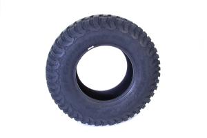 BFGoodrich Mud Terrain T/A KM3 35x12.50R17LT Tire