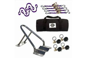 Mac's Motorcycle Pack 2 (Part Number: )