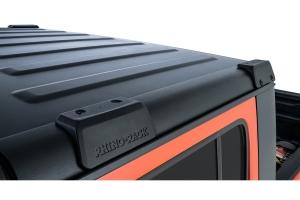 Rhino-Rack Backbone Mounting System  - JT