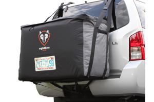 Rightline Gear Cargo Saddlebag ( Part Number: 100B90)