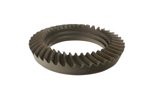 Alloy USA Dana 30 4.10 Front Ring and Pinion Gear Set - JT/JL