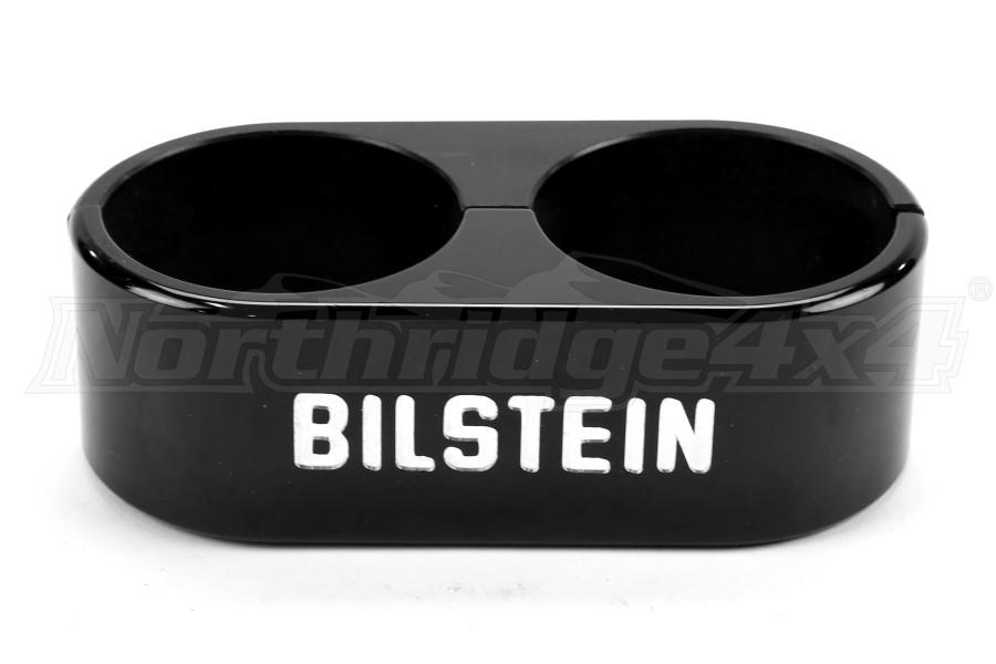 Bilstein 5160/5165 Series External Reservoir Bracket