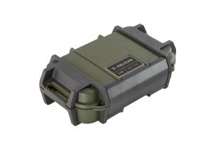 Pelican R40 Personal Utility Case - OD Green