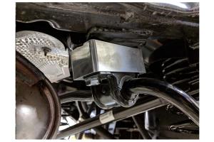 Synergy Rear Sway Bar Drop Brackets  - JL