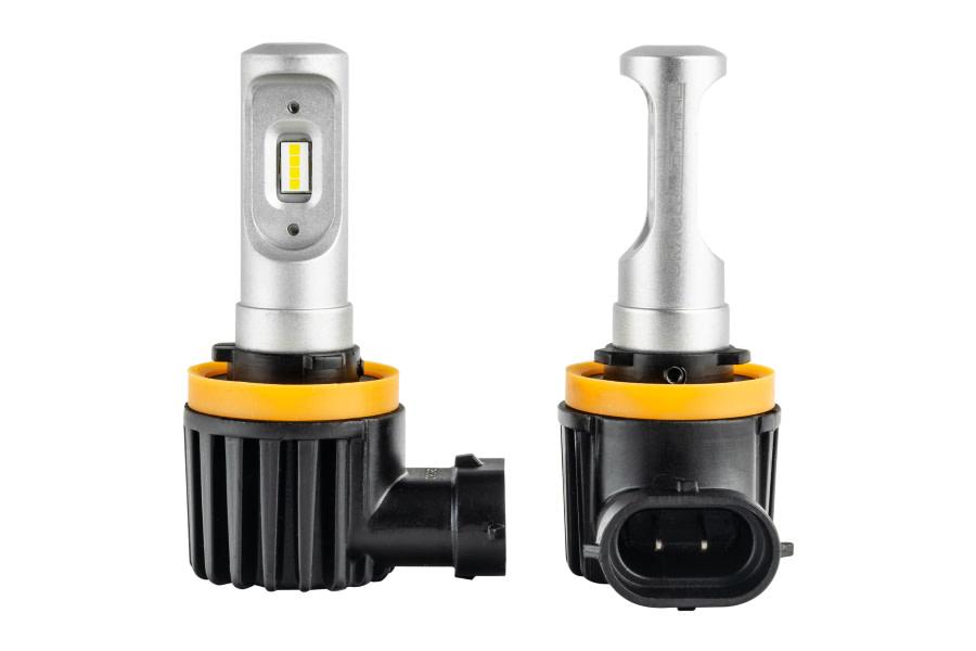 Oracle H11 V series LED Headlight Bulb Conversion Kit