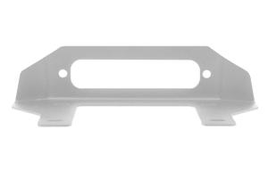 LOD Armor Lite Fairlead Mount Bare Steel (Part Number: )