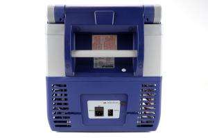 ARB Fridge Freezer 37qt   10800352 - Free Shipping