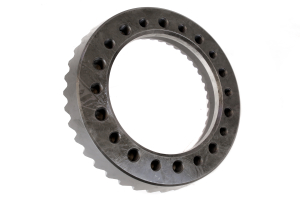 Yukon Dana 44 4.56 Rear Ring and Pinion Set (Part Number: )