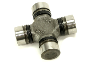 Dana Spicer 30 Front Axle U Joint