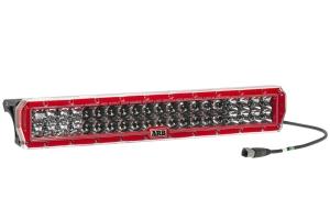 ARB Intensity V2 Light Bar Kit w/ 47.6mm Base Mount