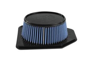 AFE Power MagnumFlow Pro 5R Air Filter - 07-11 JK