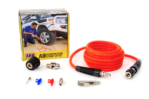 ARB Air Compressor Hose Kit