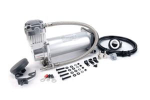 Viair 450H Air Compressor
