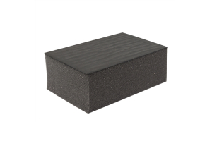 Chemical Guys Clay Block Surface Cleaner