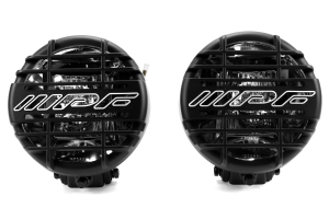 ARB IPF 968 CSG Driving Lights 7in