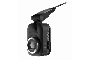 Scosche NEXS1 Smart Dash Cam w/ Adhesive Base - 32GB SD Card