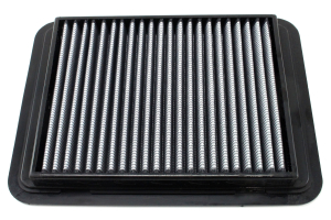 AFE Power Pro Dry Five Replacement Filter - 05-19 Tacoma 2.7L, '10 4Runner 2.7L