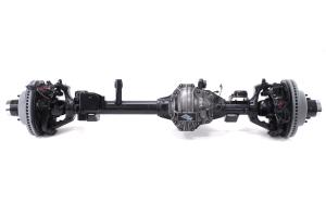 Dana Ultimate 60 Front Axle w/E-Locker 3.73 Ratio - Includes Brakes - JT/JL