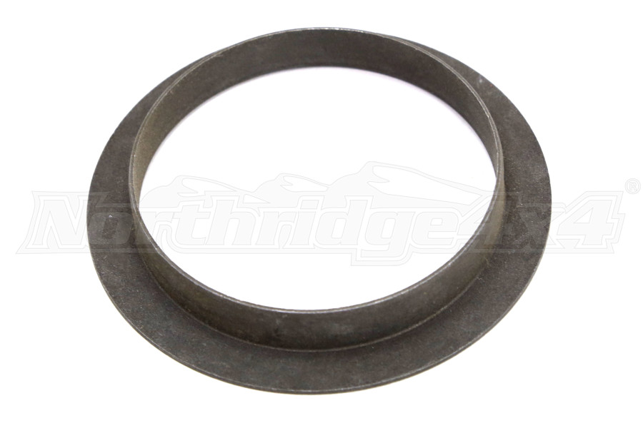 Yukon Mighty Front Axle Seal (Part Number:YMS416273)