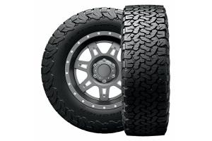 BFGoodrich All Terrain T/A KO2 LT285/65R20 Tire