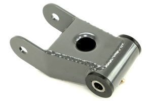 Synergy Manufacturing 1in Rear Lift Shackles (Part Number: )