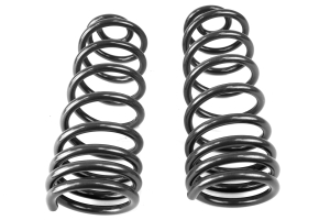 AEV 2.5in Coil Springs Rear (Part Number: )
