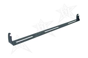 Rigid Industries U-Cradle for SR-Series Light Bars 40in (Part Number: )